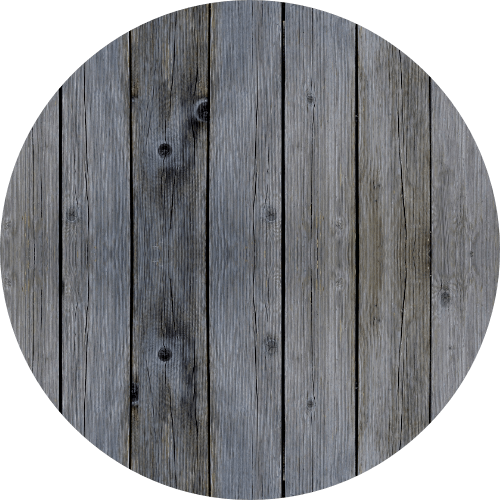 tinozze in legno